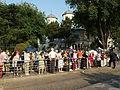 20140816 București 195.jpg