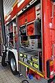 20140929 Freiwillige Feuerwehr Harthof 081.jpg