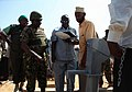2014 12 06 AMISOM handsover Bore Hole Water to IJA-7 (15361887483).jpg