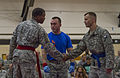 2014 Army Reserve Best Warrior Competition - Combatives 140626-A-LD390-568.jpg
