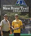 2014 New River Trail Challenge (15309865806).jpg