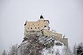 2015-02-24 11-00-43 1427.0 Switzerland Kanton Graubünden Vulpera Tarasp.JPG