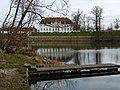 2015-03-13 Schloss Meseberg Baumgarten Huwenowsee 068.jpg
