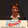 2015-07-04 AfD Bundesparteitag Essen by Olaf Kosinsky-234.jpg