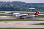 2015-08-12 Planespotting-ZRH 6237.jpg