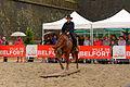 2015-08-23 16-16-00 rallye-equestre.jpg