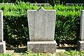 2015-09-16 GuentherZ Wien11 Zentralfriedhof Russischer Heldenfriedhof (023).JPG