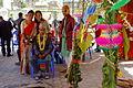 2015-3 Budhanilkantha,Nepal-Wedding DSCF4962.JPG