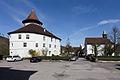 2015-Zwingen-Schloss.jpg