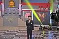 20150130도전!안전골든벨 한국방송공사 KBS 1TV 소방관 특집방송691.jpg