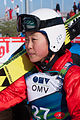 20150201 1313 Skispringen Hinzenbach 8319.jpg