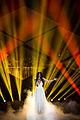 20150305 Hannover ESC Unser Song Fuer Oesterreich Conchita Wurst 0064.jpg
