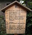 20150924410DR Dittersdorf zu Amtsberg Rittergut.jpg