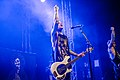 20151127 Oberhausen Impericon Never Say DIE The Amity Affliction 0020.jpg