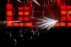 2015332221940 2015-11-28 Sunshine Live - Die 90er Live on Stage - Sven - 1D X - 0398 - DV3P7823 mod.jpg