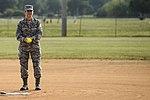 2015 JBLE intramural softball championship 150825-F-KB808-161.jpg