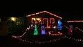 2015 Madison Christmas Lights - panoramio (12).jpg