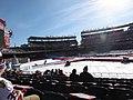 2015 NHL Winter Classic IMG 7865 (16133777418).jpg