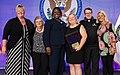 2015 National Blue Ribbon Schools Winners 125 (23069991385).jpg
