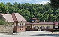 2015 Stacja kolejowa w Bystrzycy Kłodzkiej 01.JPG