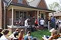 2015 Water Hill Music Fest 10 (4 O'Clock Shadow).jpg