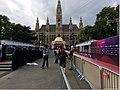2015 Wien 0098 (17204967334).jpg