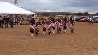 File:2015 Zuni Fair - Supai dance.webm