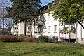 2016-03-26-Ehem. Kaserne Klerken-4671.jpg