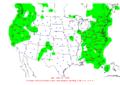 2016-04-23 24-hr Precipitation Map NOAA.png