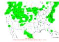 2016-04-24 24-hr Precipitation Map NOAA.png