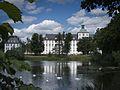 2016-06-11-Schloss-Gottorf-Suedfluegel-1.jpg