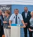 2016-09-03 CDU Wahlkampfabschluss Mecklenburg-Vorpommern-WAT 0784.jpg