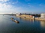 2016-10-09-Rhein Koeln-0025.jpg
