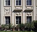20160421195DR Weesenstein Schloß Wintergarten.jpg