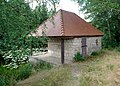 20160830160DR Grillenburg Jagdhausanlage Bootshaus.jpg