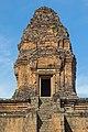 2016 Angkor, Baksei Chamkrong (09).jpg