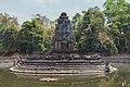 2016 Angkor, Neak Pean (03).jpg