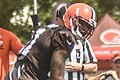 2016 Cleveland Browns Training Camp (28586484102).jpg