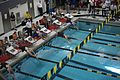 2016 DoD Warrior Games Swimming Competition 160620-M-GF838-106.jpg