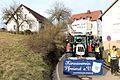 2016 Gleiritsch Faschingszug 32.JPG