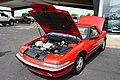 2016 Northeast Texas Buick and Classic Car Show 17 (1989 Buick Reatta).jpg
