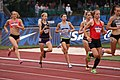 2016 US Olympic Track and Field Trials 2194 (27641442333).jpg