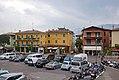 2017-04-10 04-14 Gardasee 073 Malcesine (34235544261).jpg