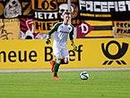 2017-08-11 TuS Koblenz vs. SG Dynamo Dresden (DFB-Pokal) by Sandro Halank–101.jpg