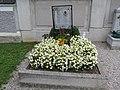 2017-09-10 Friedhof St. Georgen an der Leys (124).jpg