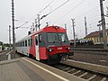 2017-09-12 Bahnhof St. Pölten (244).jpg