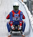 2017-12-01 Luge Nationscup Doubles Altenberg by Sandro Halank–014.jpg