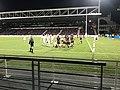 2017-18 Top 14 Lyon vs Toulouse - rugby à 15 - 20.JPG