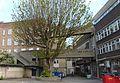 2017-Woolwich Polytechnic 02.jpg
