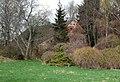 20170406210DR Pielitz (Kubschütz) Rittergut Herrenhaus.jpg